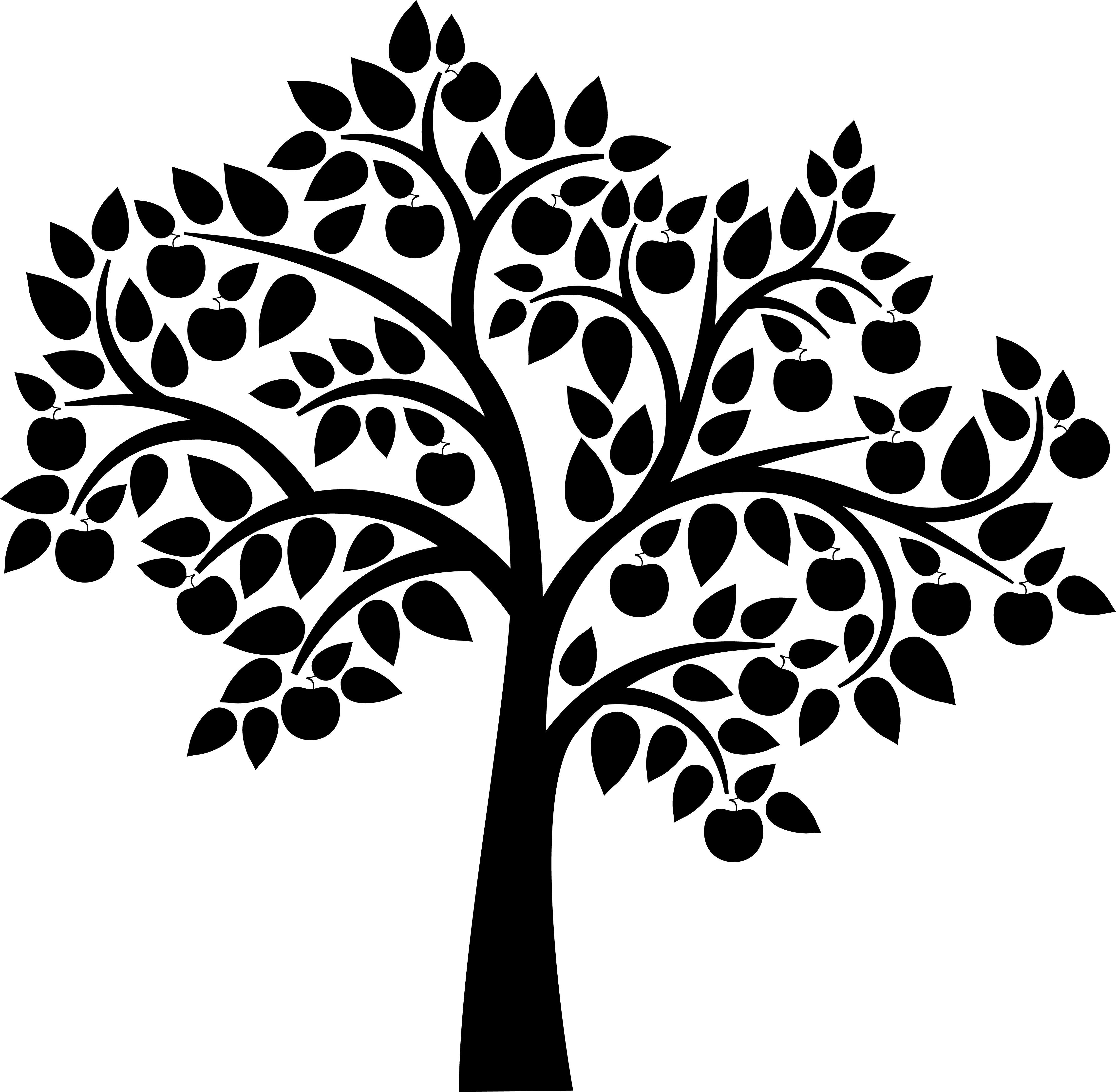Pin By Jana Mills On Trees