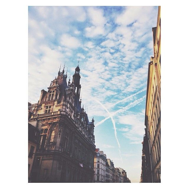 #photo Mairie du 10ème Arrondissement #PEAV #Paris10