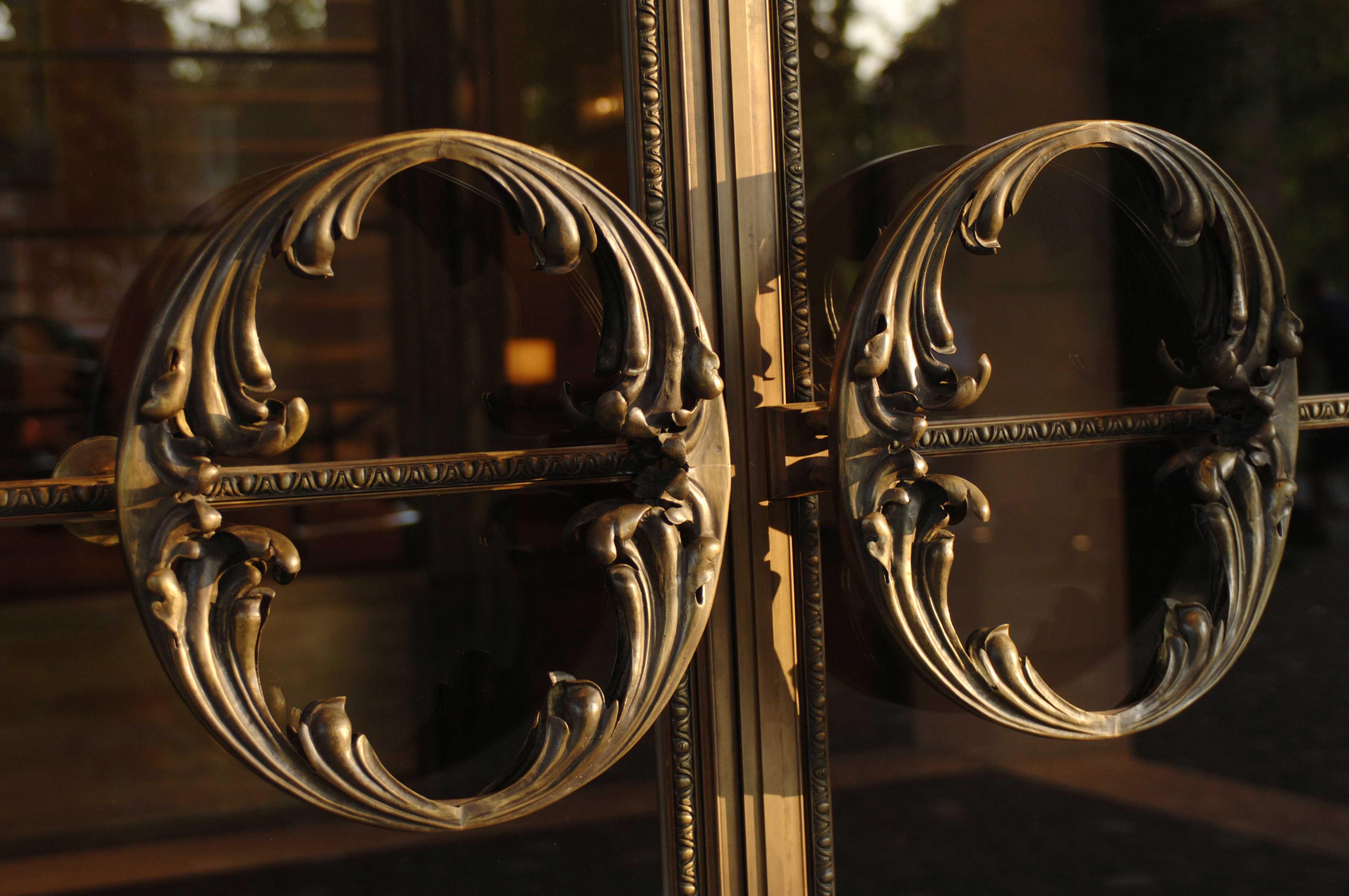 Main door tony chi pinterest main door doors and interiors