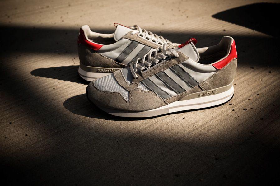 ddbb91e5307ba ... czech all day i dream about sneakers adidas originals consortium zx500  og 3 18673 ff665