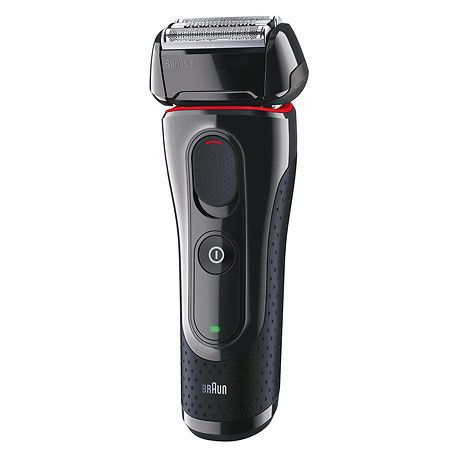 walgreens mens electric shavers