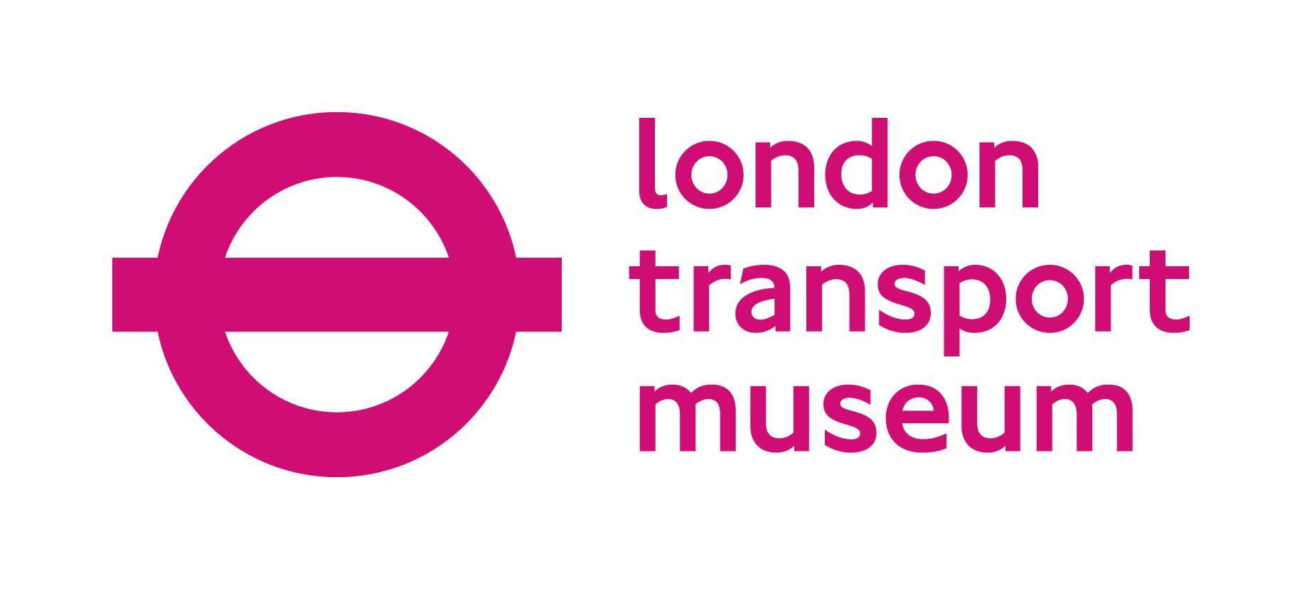 The London Transport Museum is a wonderful collection of all the types of transport used in the capital from the 19th Century, including trams, buses and trains. Find their opening hours on the website http://www.ltmuseum.co.uk/