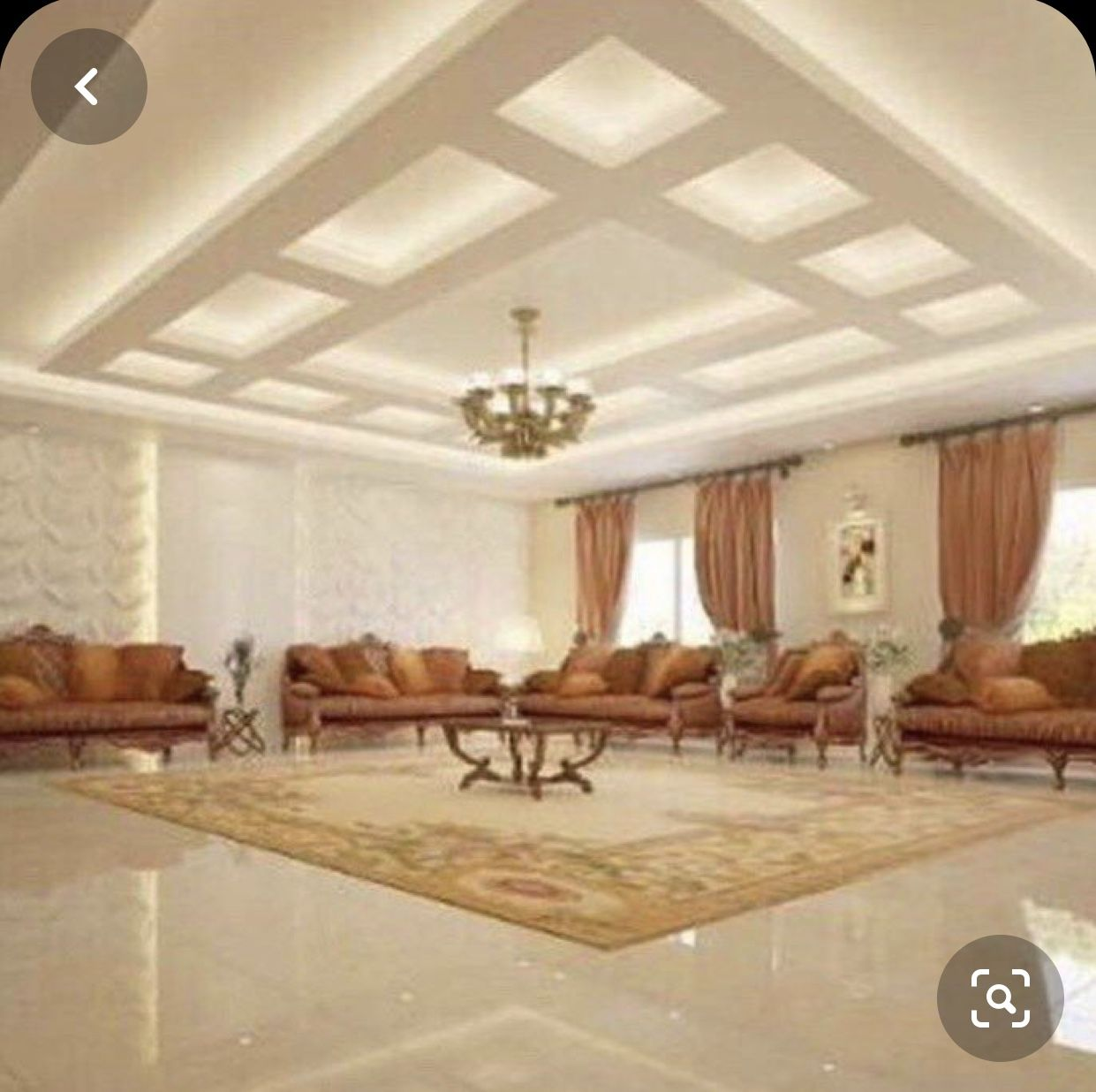 Pin By Sheltamatics Limited On Ceiling Design False Ceiling Living Room Ceiling Design Bedroom Plaster Ceiling Design