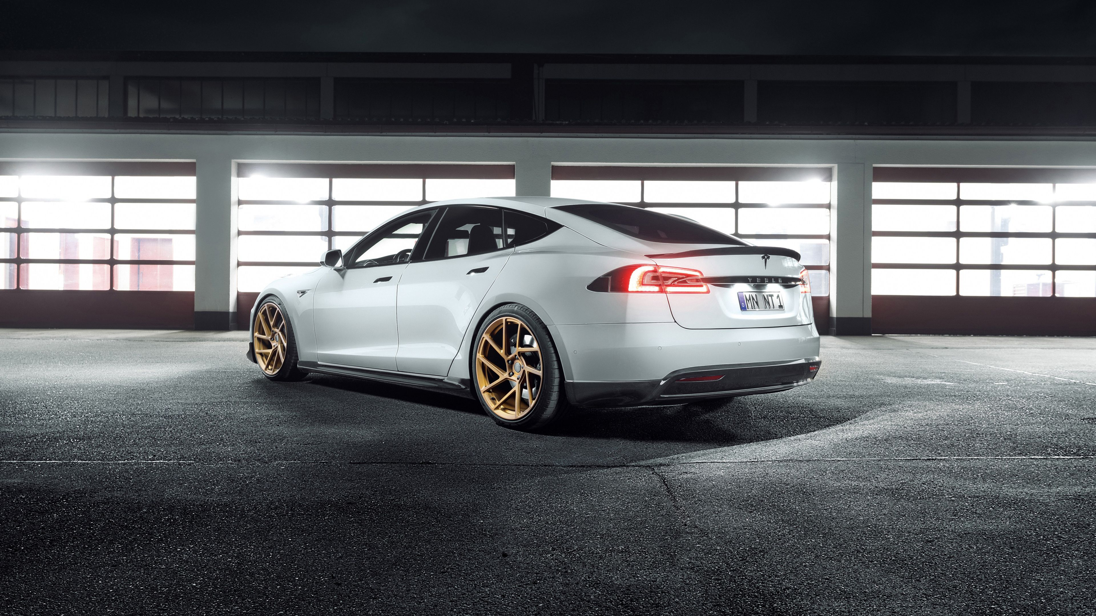 Tesla Model S By Novitec tesla wallpapers, tesla model s