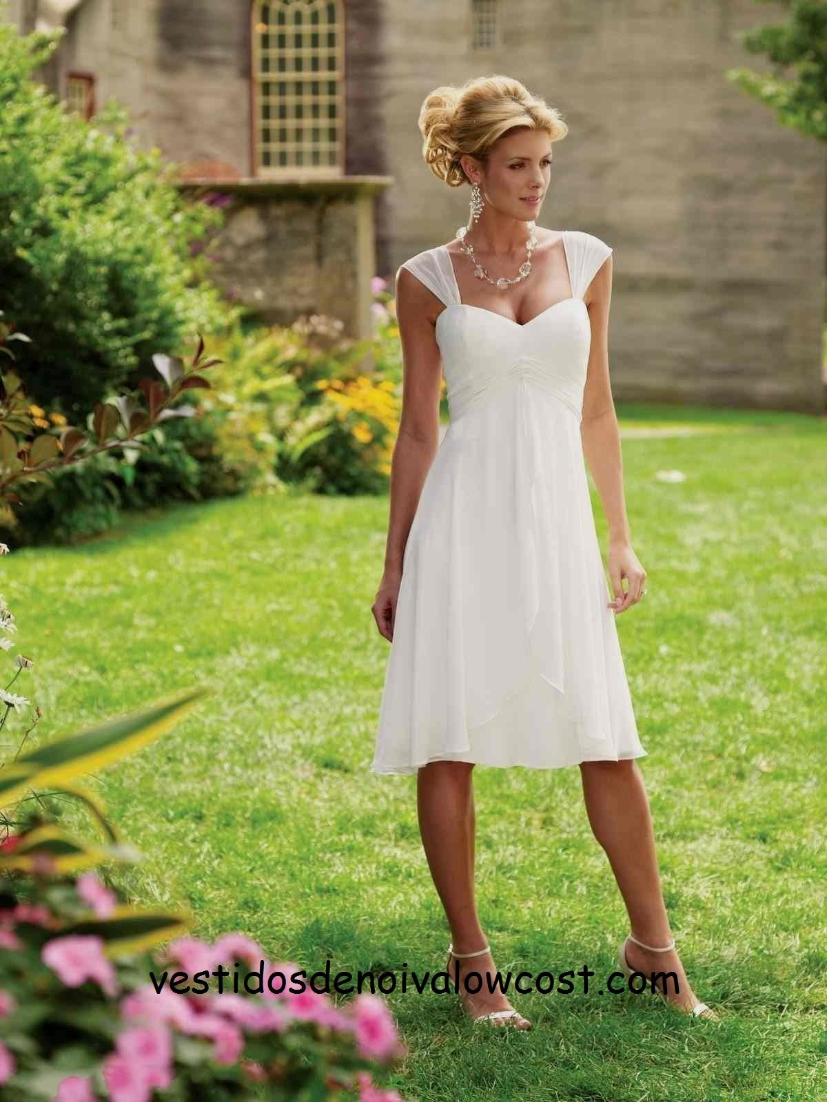 #vestidosdenoiva #noiva #casamento #vestidos