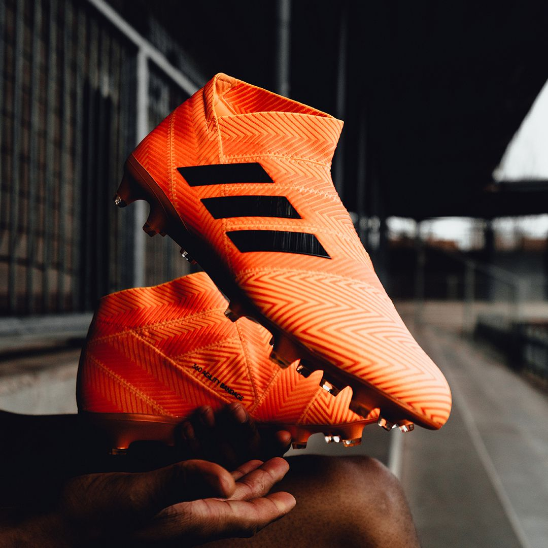 hot sale online a1ee7 4eff1 360 AGILITY ENERGY MODE Discover more and buy now at adidas Energy Mode is  ready