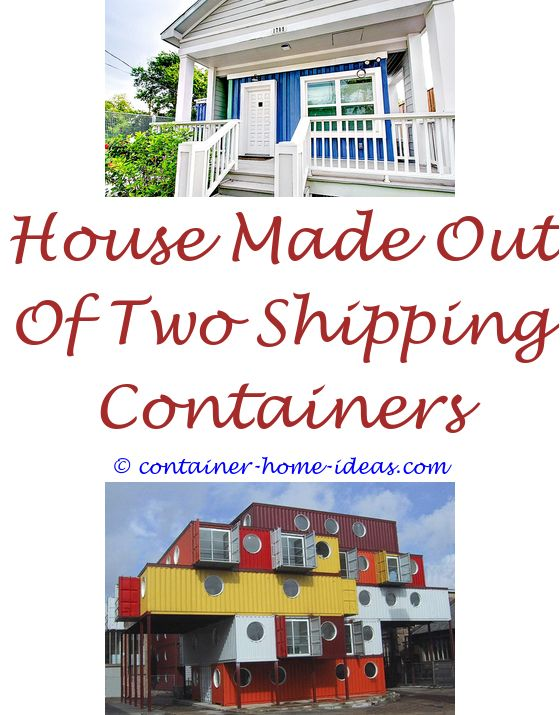 Shipping Container Home Design Software Free Downloadntainer Homes In  Jacksonville Florida Also Rh Nl Pinterest