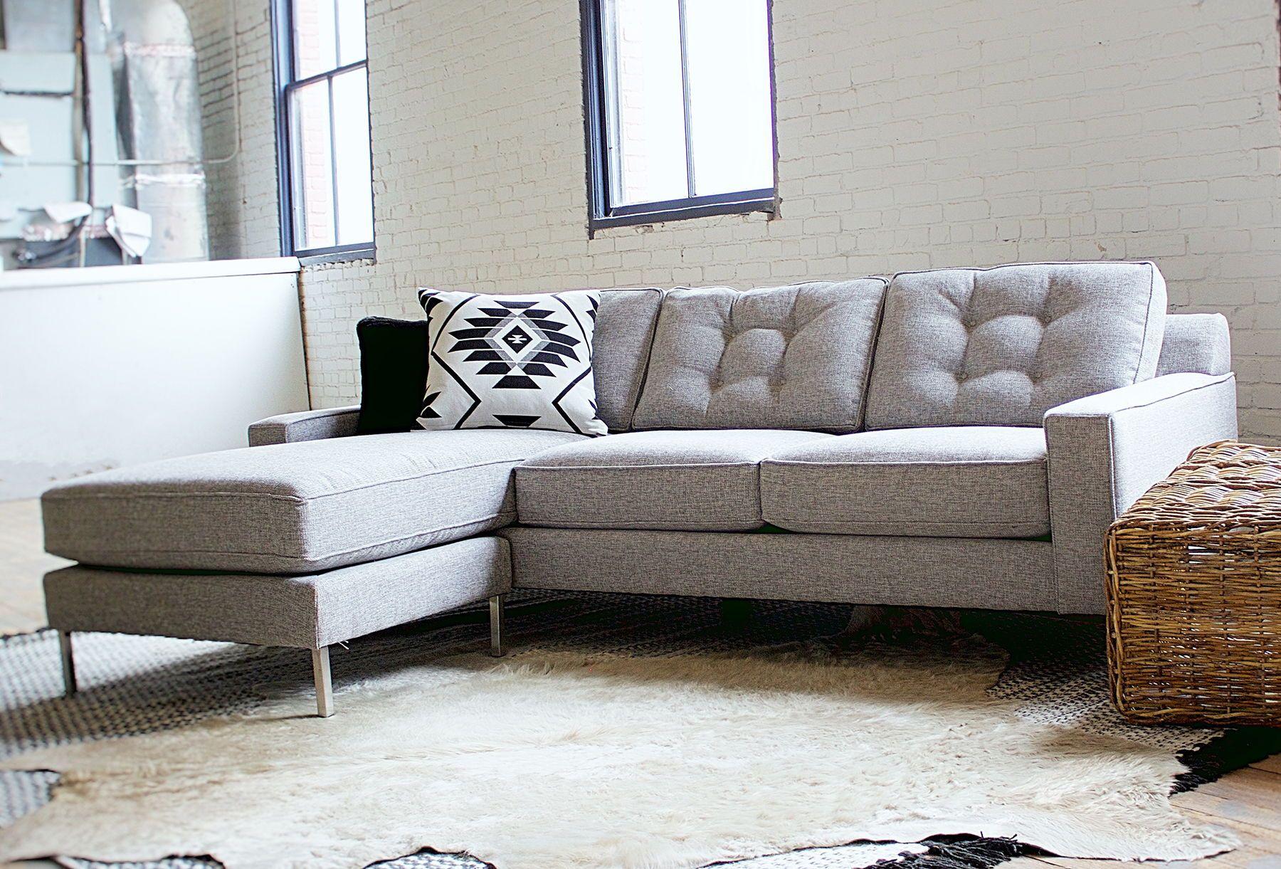 westminster sofa collection sofas we love modern sofa sofa rh pinterest com
