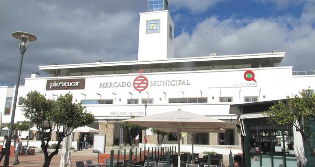 A ETIC – Escola de Tecnologias, instala-se em Faro | Algarlife
