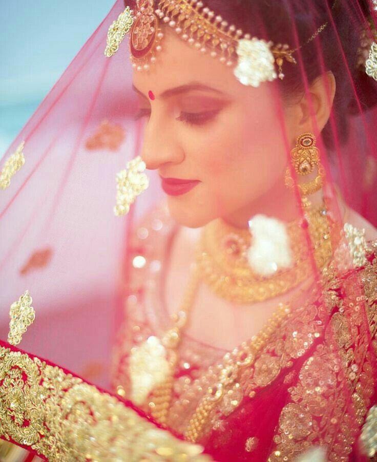 Pin de Sarmistha Maity en wedding preparation, pics & more | Pinterest
