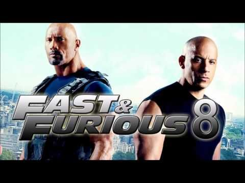 fast and furious 8 full hd movie trailer download in hindi affects rh pinterest com