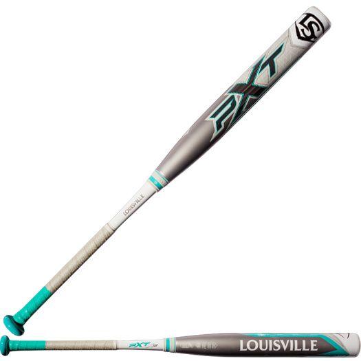 Fastpitch Softball Bat