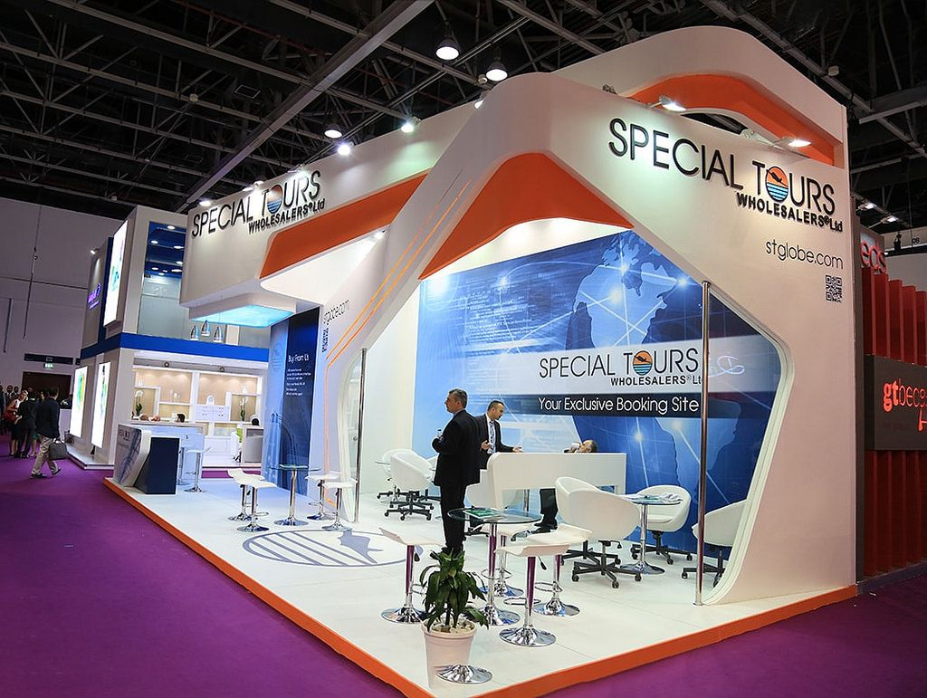 Modern Exhibition Stand Builders : Our exhibitions gallery mindspiritdesign exhibition design