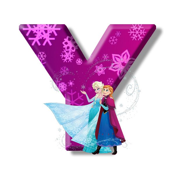 pin jabbas alphabet soup auf disney frozen