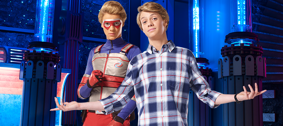 Pin On Jace Norman For No 1 Fans