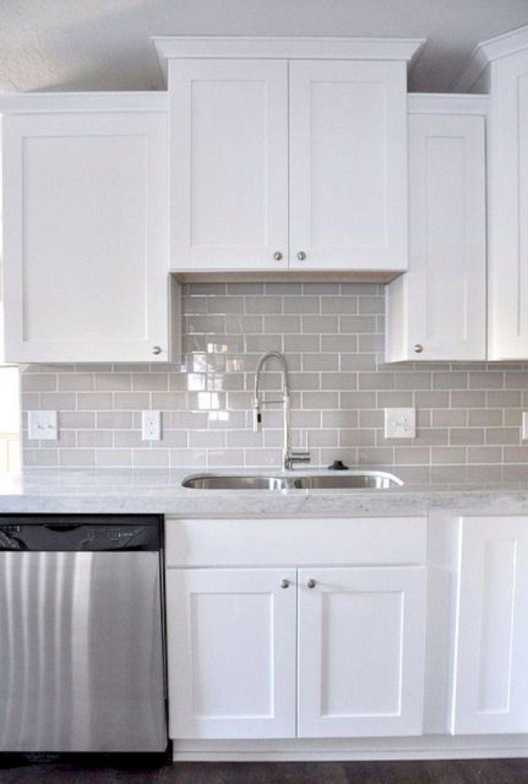 Wandfliesen gestalten bilder  elegant and luxury white kitchen decor adn design ideas  arizona