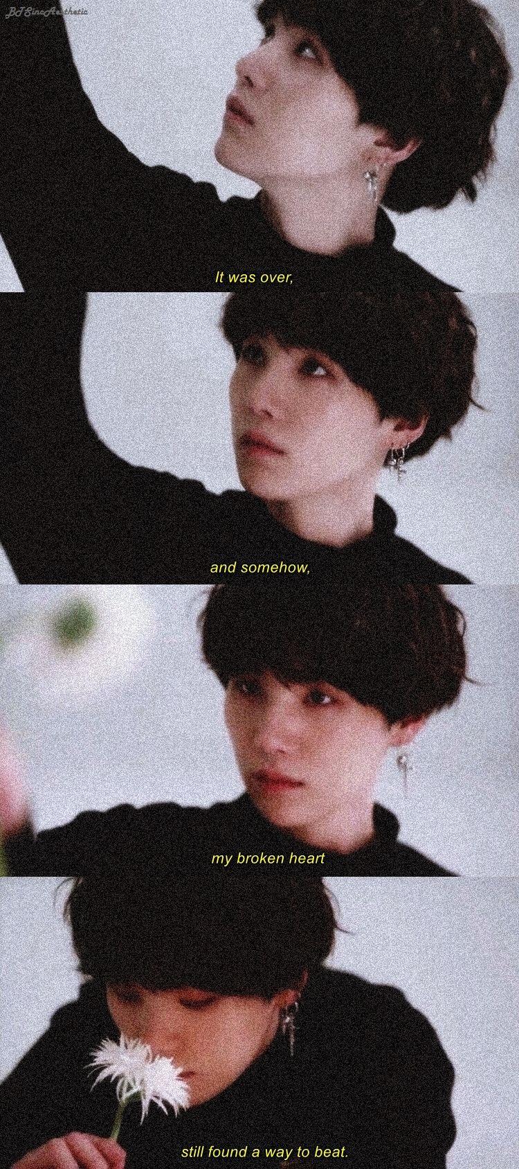 #quotes #mood #aesthetic #subtitles #movies #scenes #seokjin #jin #YOONGI #SUGA #NAMJOON #RM #hoseok #JHOPE #jimin #taehyung #jinaesthetic