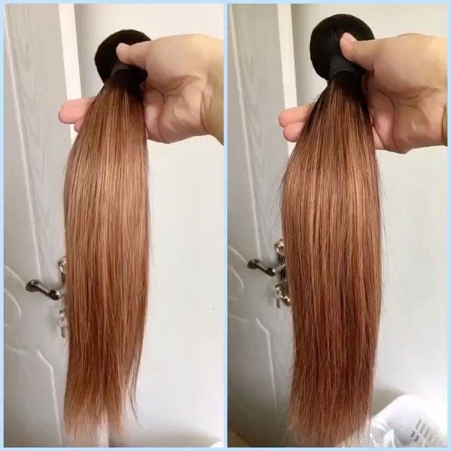 1b30 ombre color two tone hair weft ombrecolorhairweave hair 1b30 ombre color two tone hair weft ombrecolorhairweave pmusecretfo Gallery