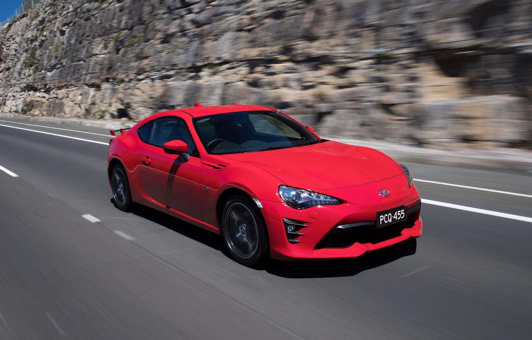 review 2017 toyota 86 review carshowroom com au cars pinterest rh pinterest com