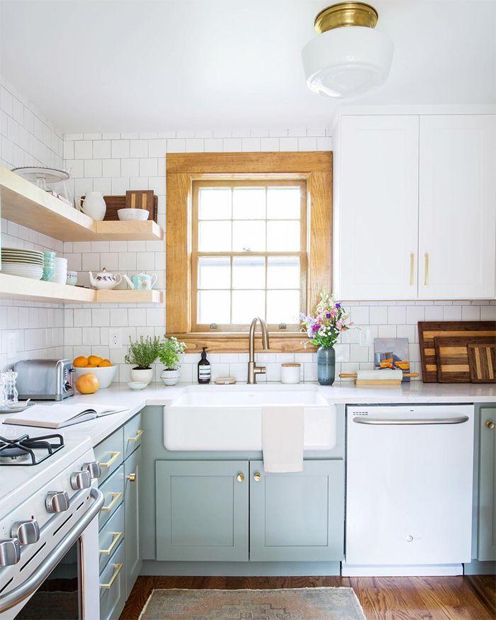 7 stylish d cor details that make any room insta worthy kitchen rh pinterest co uk