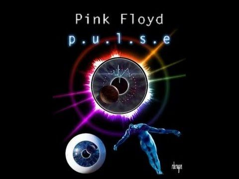Pink Floyd Comfortably Numb Pulse Hd 125kbps 44khz Audio