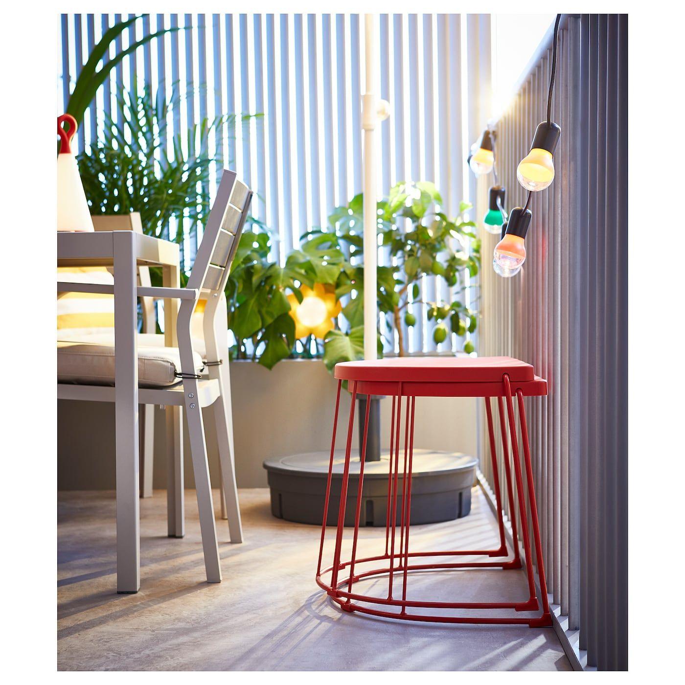 IKEA US Furniture and Home Furnishings in 2020 | Ikea