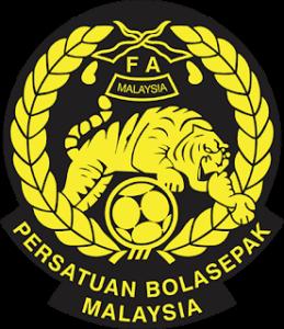 Malaysia Logo 512x512 Url Dream League Soccer Kits And Logos In 2020 Soccer Kits Soccer Logo Anime Wallpaper Iphone