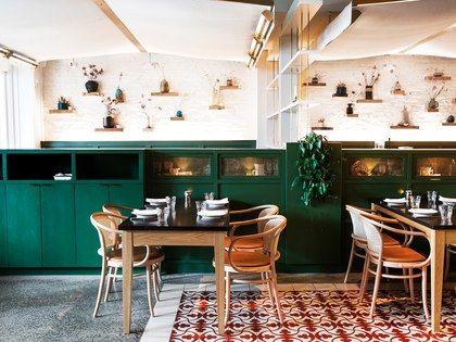 20 best restaurants in philadelphia philadelphia pinterest rh pinterest com