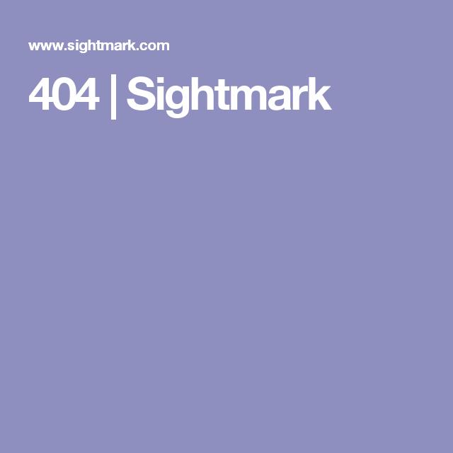 404 | Sightmark