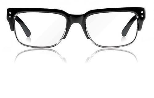 7b6a941747 Tim Cook New Glasses