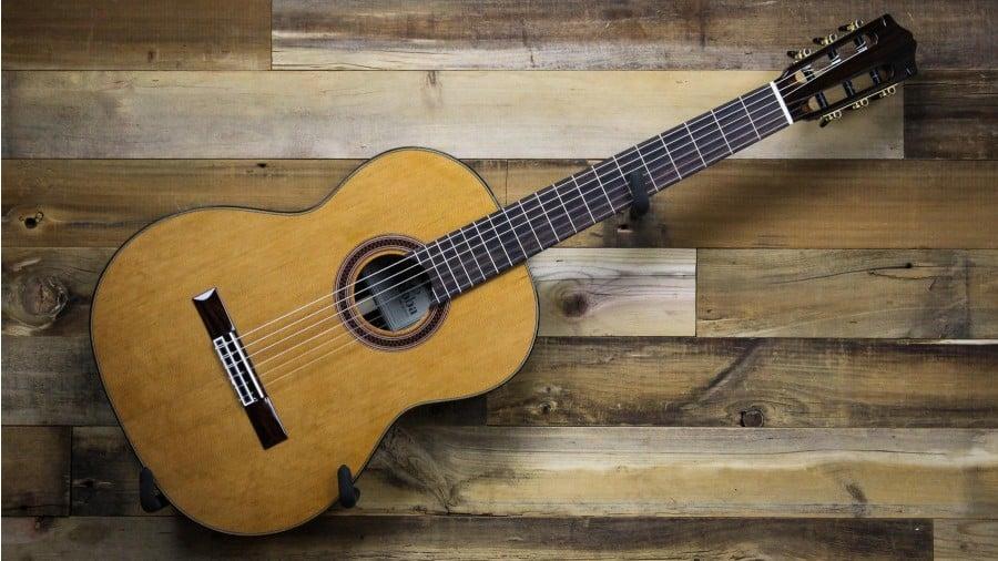 Cordoba C5 Vs C7 Vs C9 Vs C10 Vs C12 Review Best Music Instrument Classical Guitar Guitar Classical Acoustic Guitar