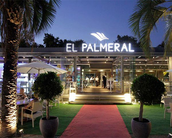 restaurantes en terrazas modernas - Buscar con Google Mercados