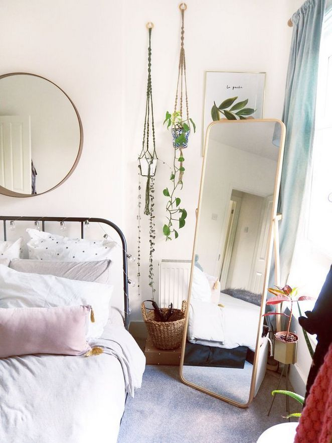 What the InCrowd Won't Tell You About Bedroom Decor