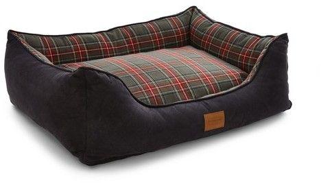 ralph lauren home ralph lauren home pendleton plaid dog bed classy rh pinterest com