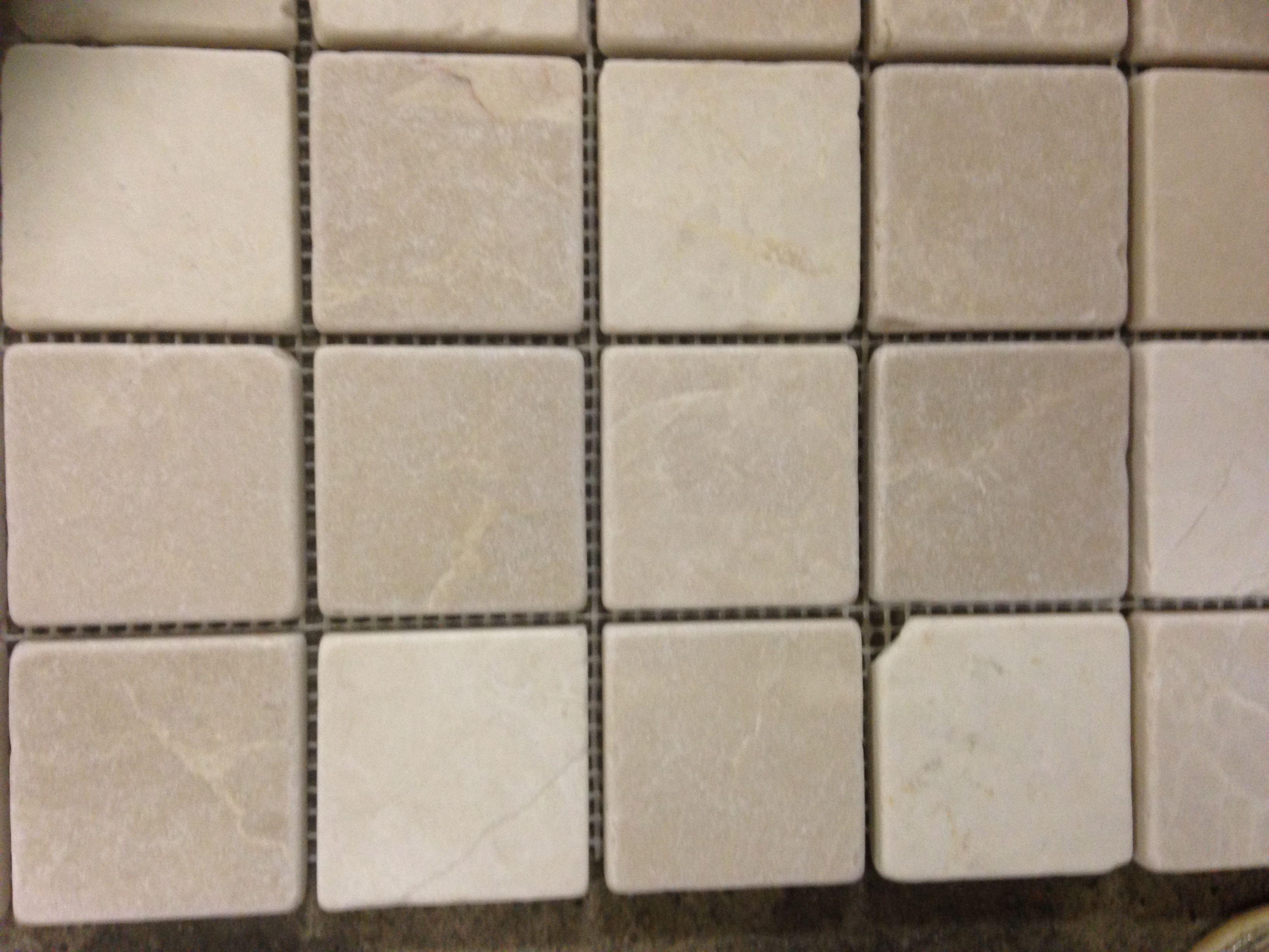 Marmor fliser 5•5 Silver botticini fra Right Price Tiles | BADEROMS ...