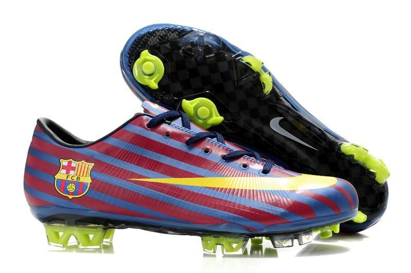 soccer cleats - Google Search | Soccer | Pinterest | Soccer shoes ...