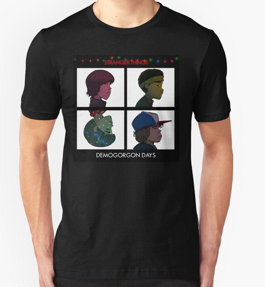 Modern T Shirts Kids