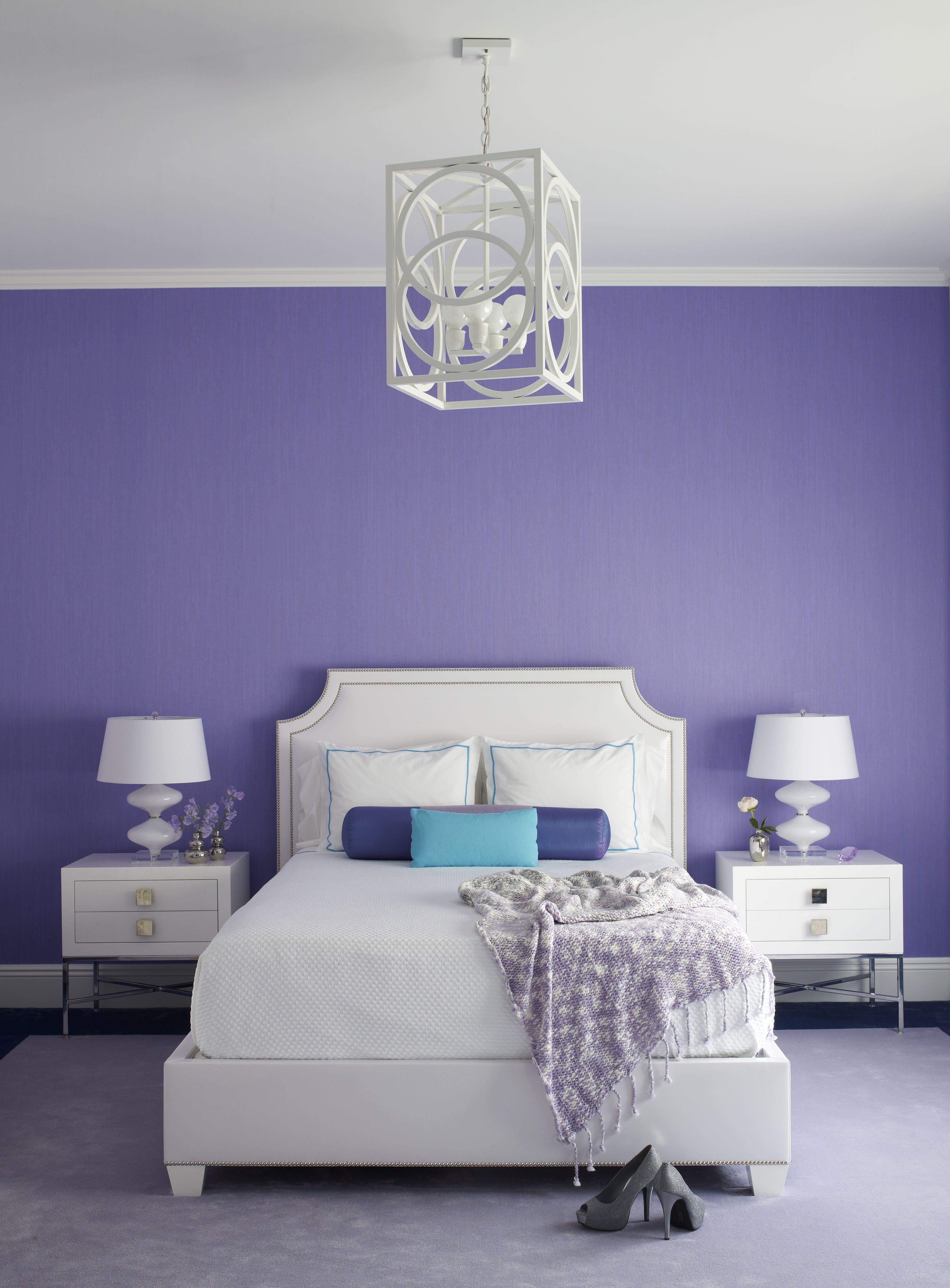 Bedroom Park Avenue Combination in New York