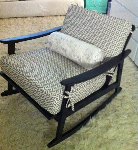 chair cushion and pillow covers fabric 8 slipcovers gallery rh pinterest com