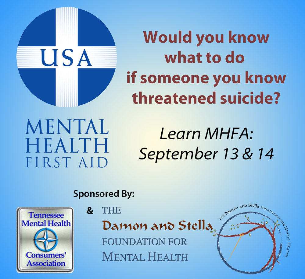 Pin On Mental Health First Aid
