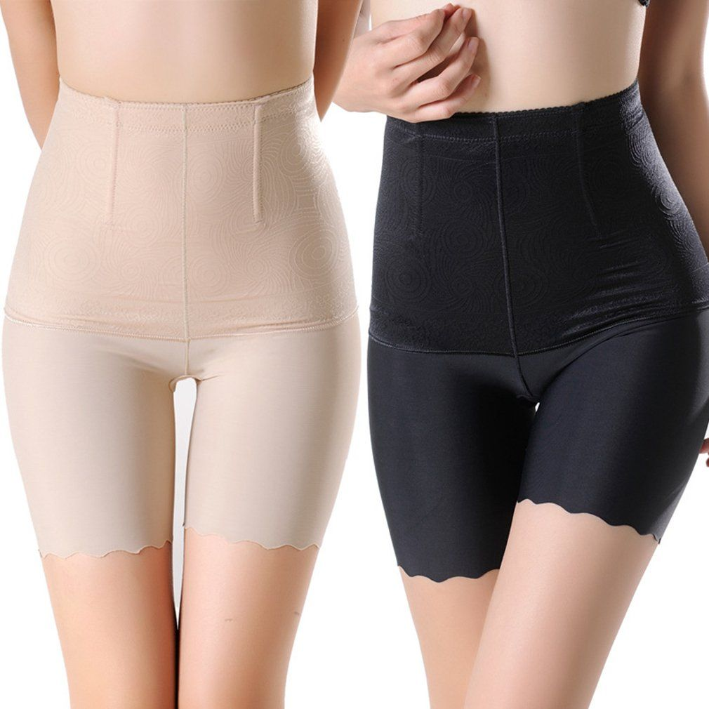 78422832a CTRICKER Slimming Underwear High Waist Trainer Shaper Control Panties Plus  Size 4XL     Click on the image for additional details.
