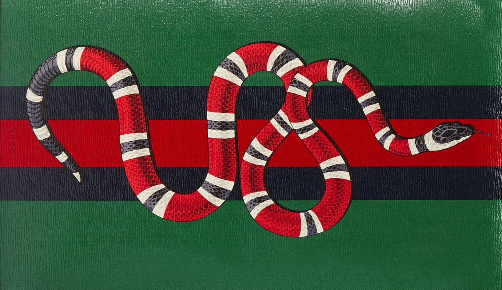 Gucci Snake Wallpaper , (51+) Pictures in 2020