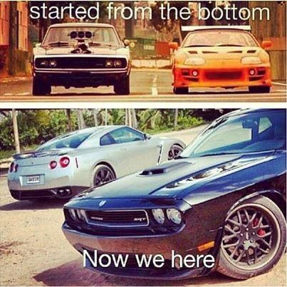 all new years on cars lol fast and the furious pinterest cars rh pinterest com