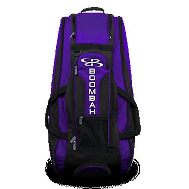 80ea18c5f13c My Big Bat Bag: By Boombah | Softball!!!!!<3 | Softball gear, Golf ...