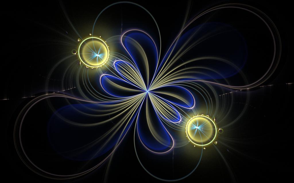 creative+loop+by+Andrea1981G.deviantart.com+on+@DeviantArt