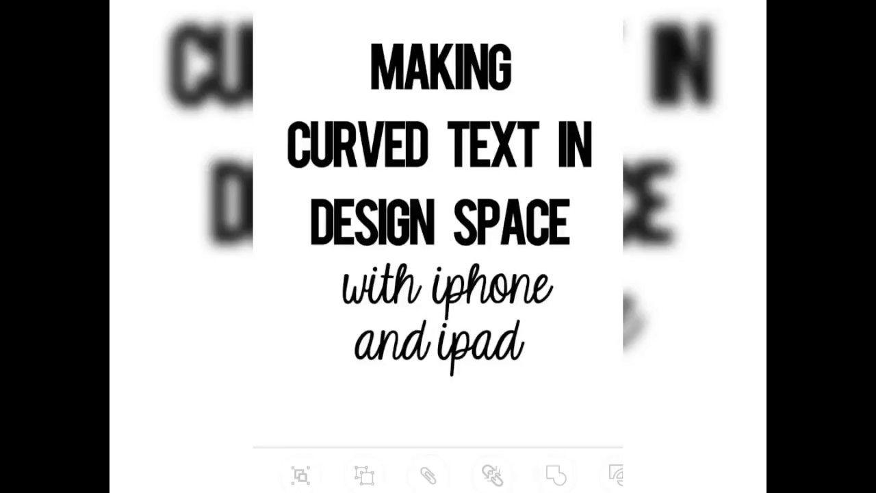 25+ Cricut design space on ipad pro trends