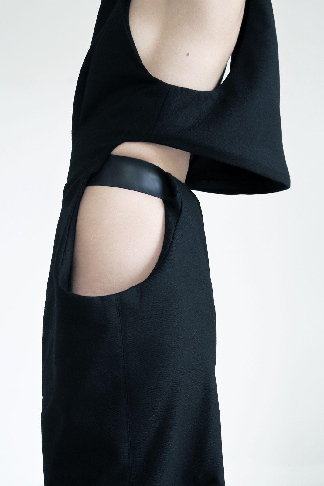 fashion details comment body architecture via diamonds and studs rh pinterest com