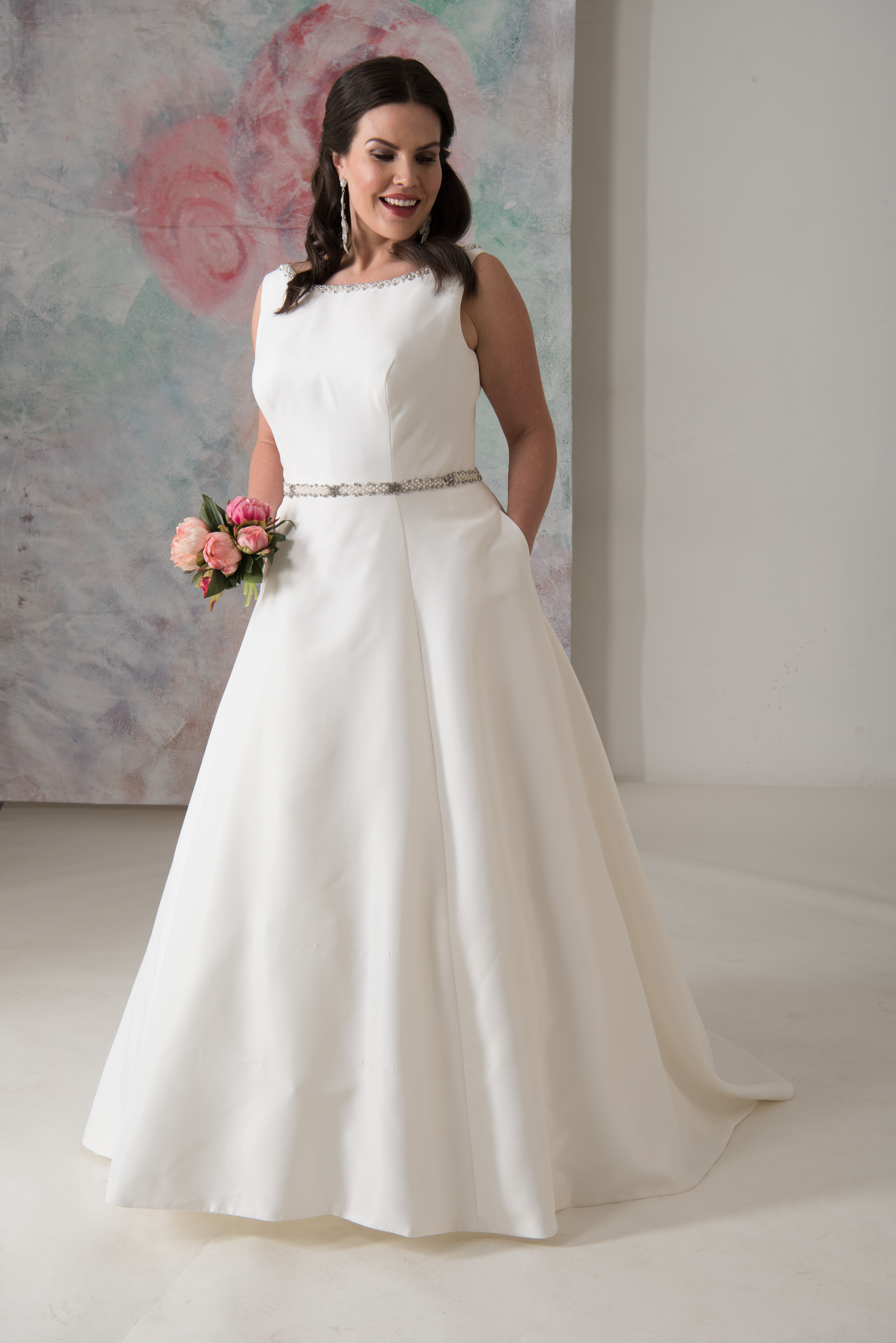 2a0e8c8ac68 Alexandria by Callista. Available in store now. Visit our website to make  an appointment