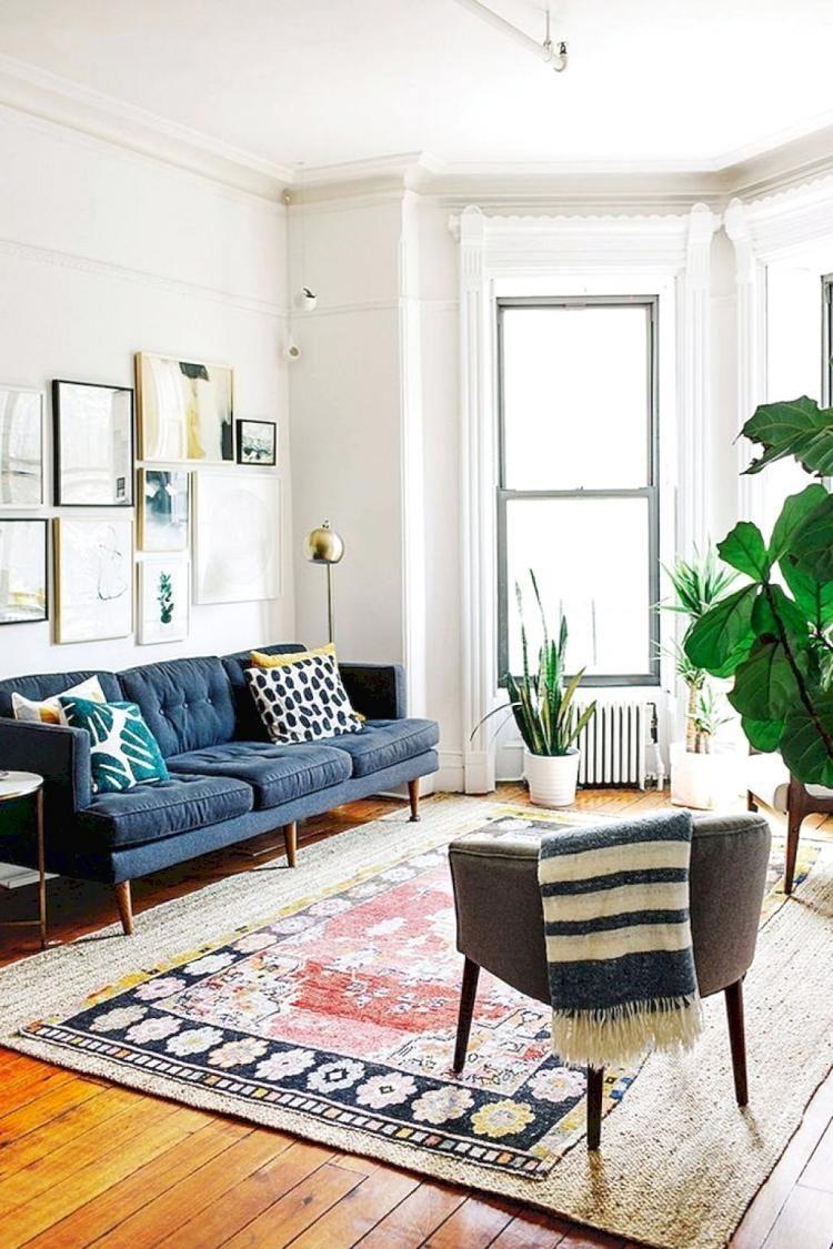 40 the best modern living room design and decor ideas living rooms rh pinterest com