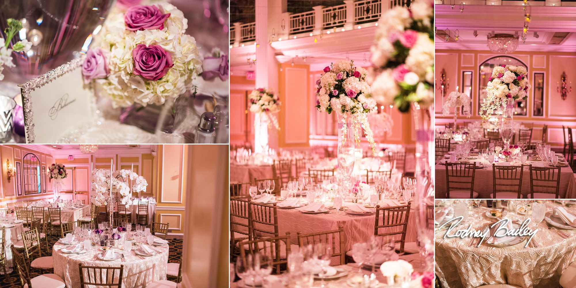 wedding reception venues cost%0A   Pieces of Advice for Choosing a Wedding Venue    Have a chat with partner